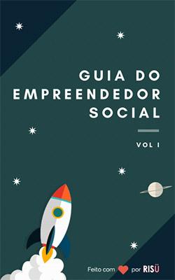 ebook empreendedorismo social